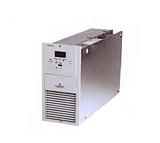 锦宏代理艾默生HD11020-3电力充电模块/整流模块