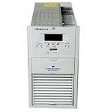 锦宏代理艾默生HD11010-2/HD11020-2充电模块
