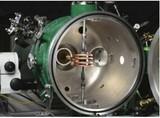 Viscodrop型非接触式高温粘度计