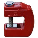 山东利安经销异型变压器防盗锁、三保险防盗锁