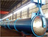 甘肃蒸压釜-兰州1吨燃煤蒸汽锅炉-宜昌2吨立式燃煤热水锅炉价格