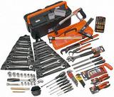 特价供应瑞典BAHCO电动工具,BAHCO手动工具