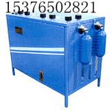 氧气 填充 泵厂家