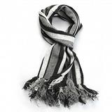 供应高级围巾|北京定制真丝围巾|礼品围巾价格定做