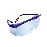 天津UVEX总经销|巴固安全鞋|防护镜 022-879389