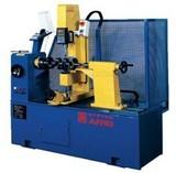 意大利AFFRI MATRIX型凸轮轴专用硬度测试系统