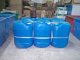 醇油乳化剂蓝白效果个独家生产技术配方