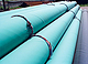 厂家直销单层/双层环氧粉末(FBE)防腐钢管
