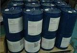 台湾S-100炭黑分散剂,降粘防絮凝分散剂