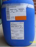 迪高UV涂料流平剂TEGO432