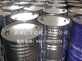 三乙胺|山东高纯三乙胺|140kg/桶装三乙胺