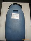 天桥生产SLES十二烷基醚硫酸钠