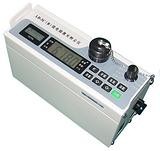 微电脑激光粉尘仪LD-3C
