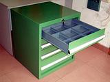 山西抽屉式工具箱价格,陕西五抽工具箱出厂价