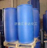 三甲胺|30%三甲胺|40%三甲胺水溶液厂家直销
