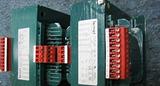 德国ISMET 螺旋空心变压器