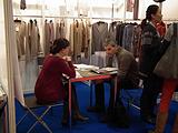 德国亚洲服装及配饰博览会ASIA APPAREL EXPO
