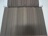 苏州市多恩纺织科技有限公司  供应各种窗帘布