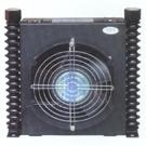供应AF0510T-CA风冷机,DERNO铝合金冷却器