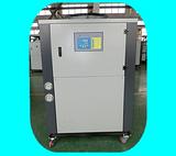 化工反应釜冷水机,电镀冷水机,塑胶冷水机