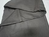 苏州市多恩纺织科技有限公司 供应各种鹿皮绒印花系列