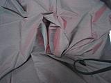 苏州市多恩纺织科技有限公司 供应各种华贵纺新品系列