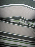 苏州市多恩纺织科技有限公司 供应各种麻纺沙发布