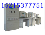 煤矿防灭火束管检测系统,束管监测系统价格