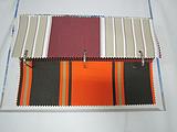 苏州市多恩纺织科技有限公司 供应各种色织牛津系列布