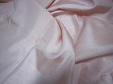 苏州市多恩纺织科技有限公司提供各种阳离子TT节段