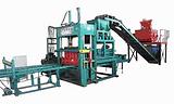 安徽陶粒制砖机荷兰砖制砖机品牌首选建丰机械价格合理