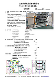 WS-A-3型中心分条复卷机