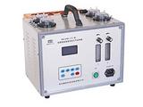 KB-2400型恒温恒流大气采样器河南濮阳