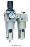 AC0806-N油压缓冲器AC固定式供应