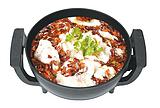 韩式电热圆锅