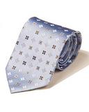 定制羊绒围巾,北京礼品围巾制作,真丝领带定做