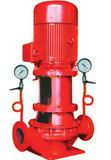 供应恒压切线消防泵,立式消防泵,稳压消防泵;消防泵;不锈钢消