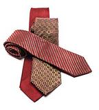 供应团体领带订做|北京领带厂|真丝高档领带制作