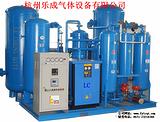 食品专用制氮机设备厂家