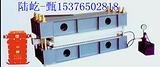 DSLG1000*830电热硫化机生产,电厂专用硫化机
