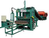 石家庄建丰专业生产水泥制砖机械设备厂家