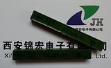 高压硅堆2DL53L特价现货低价厂家直销