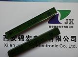 锦宏2CL15KV 0.1A高压硅堆现货低价直销