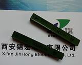 高压硅堆2CL52西安低价厂家直销现货