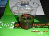 专业供应北京市拉伸油,不锈钢拉伸油,易清洗拉伸油