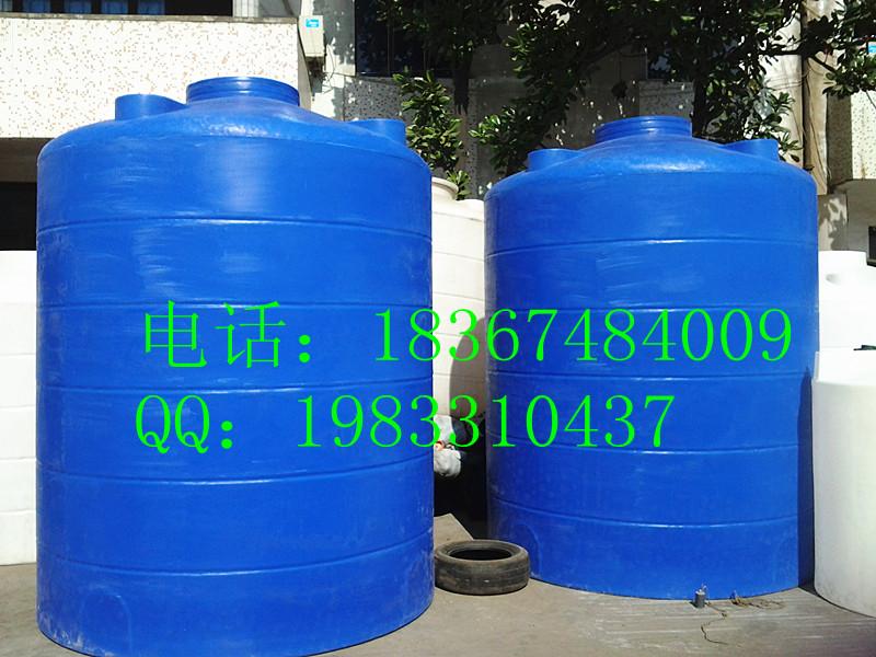水塔10立方塑料桶-水箱10000l升塑料桶-储罐10吨顿