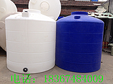会搜储水塔6立方塑料桶-水箱6吨顿塑料桶-储罐6000L升塑料桶