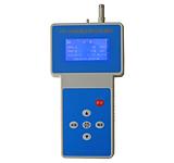 粉尘仪PM2.5、PM10