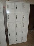 厚街工厂宿舍储物柜质量好的生产厂家