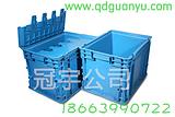 邯郸冠宇18663990722专业厂家400*300*280
